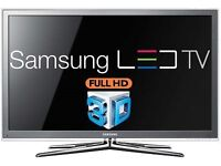 samsung - UE40C8000 - 40 Inch - LED - FreeView
