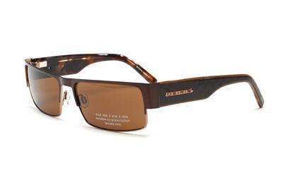 d979fd2305a4 Osiris Frames: Glasses | eBay