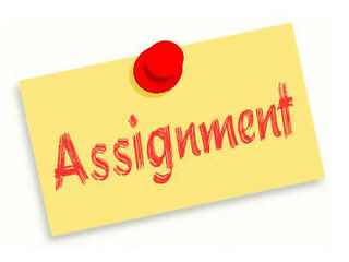 Dissertation, assignment, essay, report etc writing and other services
