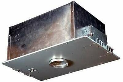 Jesco Lighting 3 in New Construction Recessed Housing LV3000 ICA