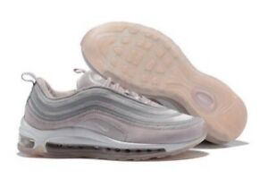 NIKE AIRMAX 97 and OTHER SHOES AVAILABLE