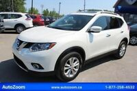 Nissan Rogue 2015 SV AWD **SUNROOF** FINANCEMENT FACILE !! Laval / North Shore Greater Montréal Preview