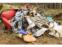 RWH waste and Rubbish removal