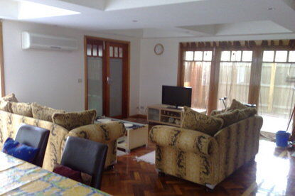 Kingsbury house for rent near La Trobe University Bundoora campus Kingsbury Darebin Area Preview