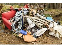 House clearance,rubbish removal 07480180725 rubble removal