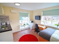 Students WANTED ,BRAND NEW ,modern STUDIO /EN-SUITES , BILLS INCLUDED call TODAY!!