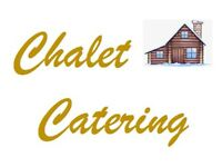 Chalet Catering: Dinner Service and Catering Company