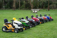 Wanted: SELL THAT USED LAWN TRACTOR OR MOWER FOR CASH!!!!