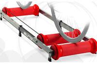 Rouleaux d'entrainement vélo - Bike roller trainer - Excellent