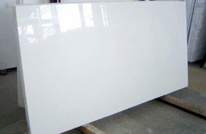 Nano Glass Stone Top Vanity Kitchens Building Materials Gumtree Australia Joondalup Area