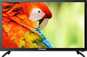 """clearance sale LED TV-28""""-IN BOX-with-Warranty-$139.99"""