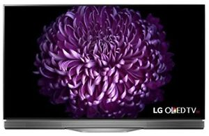 """FIFA CUP SPECIAL 55"""" AND UP LG, SAMSUNG 4K SMART TV BLOWOUT SALE"""