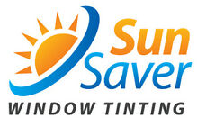 Sun Saver Window Tinting Wanneroo Wanneroo Area Preview