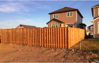 Nixon Landscaping; Fences and Gates