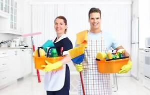 End of Lease Cleaning 100% Bond Back Guarantee start from 135$ Heidelberg Banyule Area Preview