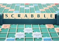 Edinburgh Scrabble Club