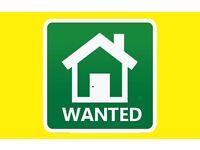 !Looking to Rent in Gosport!