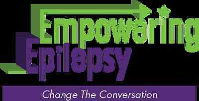 Empowering Epilepsy