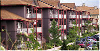 TIMESHARE - Carriage Hills - Horseshoe Valley area