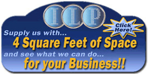 Make extra revenue for your business!!! Contact us about an ATM!