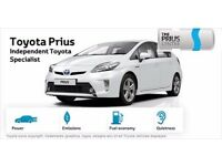TOYOTA PRIUS REPAIR CENTRE *SERVICE*PARTS*ENGINES*HYBRID BATTERY PRIUS*