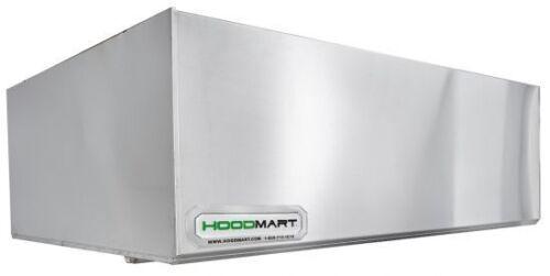 Hoodmart 18
