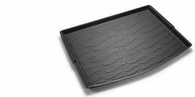 VW orig. Zubehör Kofferraumeinlage für ID.3 mit variablen Ladeboden