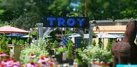 Troy Restaurant in Wolfville seeking COOK(s) / DISHWASHER