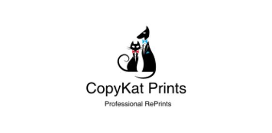 CopyKat_Prints