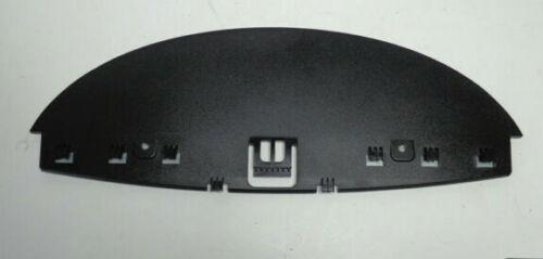 VIZIO TV Stand Base Model E261VA EXCELLENT CONDITION