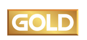 GOLD IPTV-BEST SELLER - THIS MONTH ONLY-$ 12.00 MONTH-