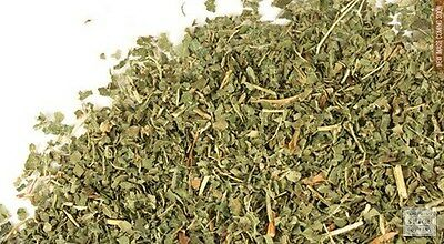 Blackberry leaf c/s 2 oz wiccan pagan witch herbs magick ritual