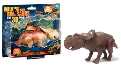 Kong Toys Amazon Uk
