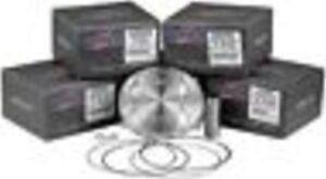 PISTONE-VERTEX-KTM-SX-EXC-250-2T-2011-CODICE-23630B-MISURA-D-66-35