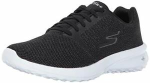 *** Great Deal on Men's Shoes:  Brand New SKETCHERS Sneakers ***