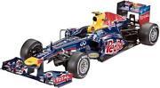 Revell F1