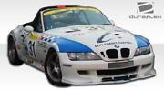 BMW Z3 Body Kit