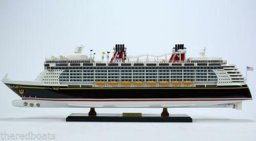 Cruise SHIP Model EBay - Toy cruise ships for sale