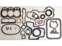 3x Gasket Fuel Injector Washer Hinomoto CS100 CS112 CS122 MS135 MS142 MS150
