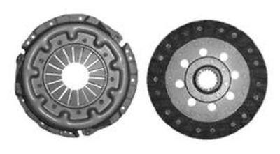 K31301-14600 Kubota L2900 L3010 L3130 L3240 L3300 L3410 L3430 Clutch Assembly