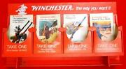 Winchester Display