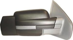 Ford F-150 Towing Mirror, Pair, Fits 2009 to 2014 F-150 London Ontario image 2