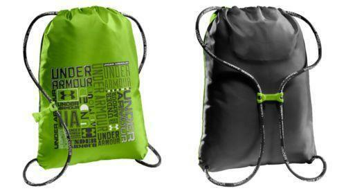Under Armour Bag | eBay