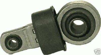 Rear Axle Bearing Outside Volvo 850 C70 S70 V70-I Socket Axle Bearings
