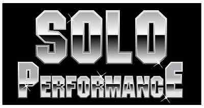 solo-performanceonline