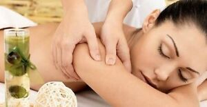 Mobile massage Home visit Lomi Lomi  Greensborough Greensborough Banyule Area Preview
