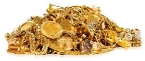 BUYING ALL GOLD CASH QUICK ANY CONDITION ALL GOLD CASH