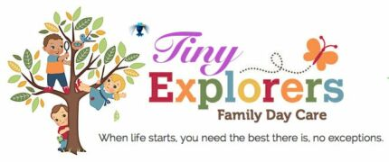 Tiny Explorers Boutique Family Day Care Bald Hills Brisbane North East Preview