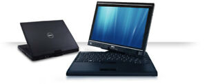 ordi tablette core 2 duo 2gb ram dell hp lenovo et plus encore w