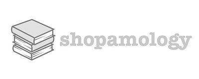 shopamology
